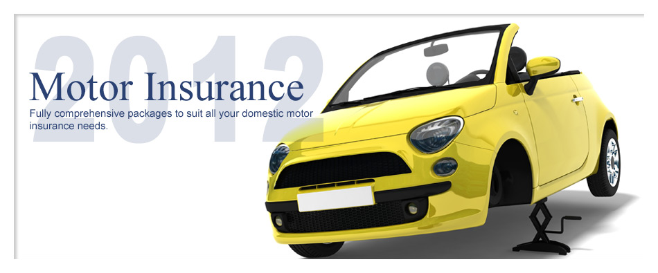 banner-Motor-insurance