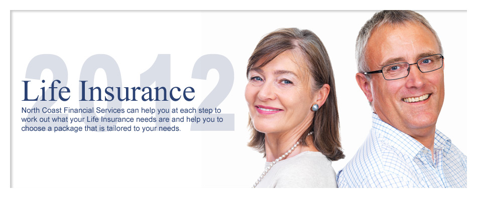 banner-life-insurance