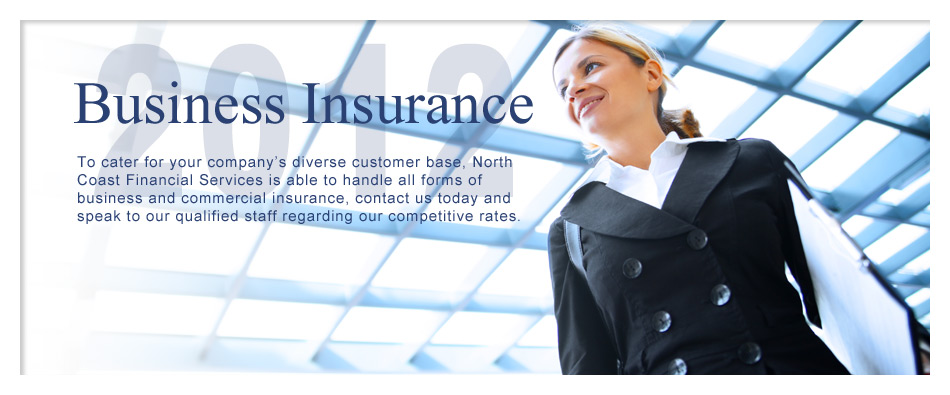 banner-business-insurance