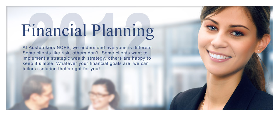 banner-financial-planning